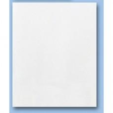 Enveloppe Adhéclair 229x324 120g Blanc Fenêtre  50x100 - PEFC