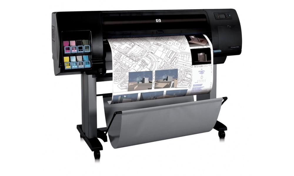 CAD INK PAPER3