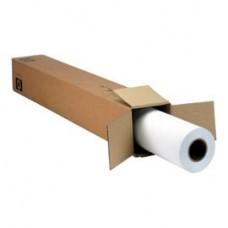 Papier Calque non couché Laser et Jet d'encre - 90 G  - 0,914 m x 50 m