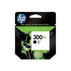HP 300XL - A rendement élevé - Noir - original - cartouche d'encre ( CC641EE#UUS )