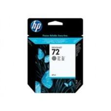 HP 72 - Gris - original - cartouche d'encre - (C9401A)