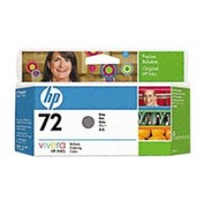 HP 72 XL - Gris - original - cartouche d'encre - (C9374A)