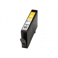 HP 903XL - à rendement élevé - jaune - originale - cartouche d'encre (T6M11AE)