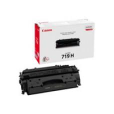 Canon 719 H - Noir - original - cartouche de toner (3480B002)