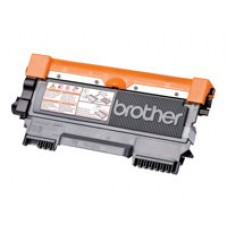 Brother TN2210 - 1 - original - cartouche de toner