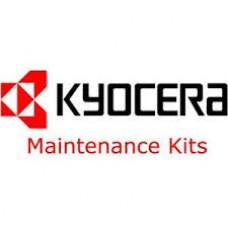 KYOCERA MK-8325B KIT entretien Couleur Original pour Taskalfa 2551ci