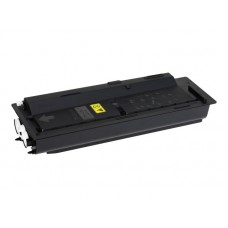 Kyocera TK 6325 - noir - originale - cartouche de toner TASKalfa 4002i,5002i,6002i