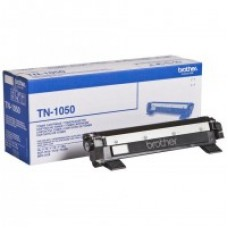 Brother TN1050 - cartouche de toner - 1 - 1000 pages