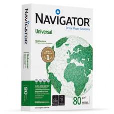 Papier NAVIGATOR 80 g/m2 A4