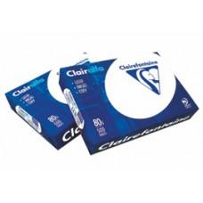 Papier CLAIRALFA 80 g/m2 A3